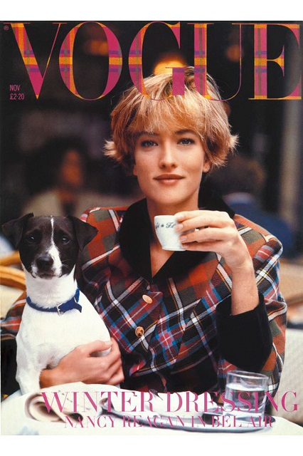 vogue-nov-1989-cover-peter-lindbergh_b